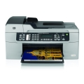 OfficeJet J 5780