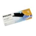 Philips PFA301|906115301009 Thermo-Transfer-Rolle, 300 Seiten für Philips Fax Magic