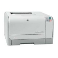 Color LaserJet CP 1210
