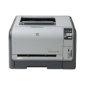 Color LaserJet CP 1517 N