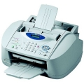 Intellifax 1800 C