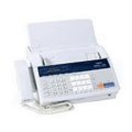 Intellifax 1450 MC