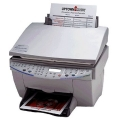 OfficeJet G 85