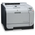 Color LaserJet CP 2020 Series