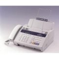 Intellifax 870 MC