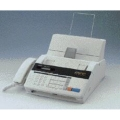 Intellifax 1570 MC
