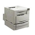 Color LaserJet 4500 N