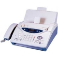 Intellifax 1575 MC