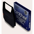 Brother 7020 Correctable-Film für Brother EM 200