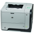 LaserJet Enterprise P 3015 D