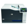 Color LaserJet Professional CP 5225 Series