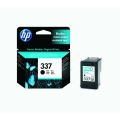 Für HP OfficeJet Pro K 7100 Series:<br/>HP...