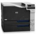Color LaserJet Enterprise CP 5525 DN