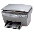 OfficeJet G 55 XI