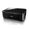 Pixma MG 3100 Series