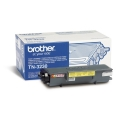 Für Brother DCP-8070 D:<br/>Brother TN3230...