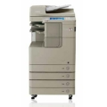 Imagerunner Advance 4025