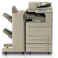 Imagerunner Advance C 5235 Series