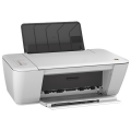 DeskJet Ink Advantage 2500 Series