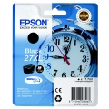Für Epson WorkForce WF-7610 DWF:<br/>Epson...