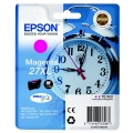 Für Epson WorkForce WF-7720 DTWF:<br/>Epson...