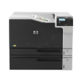 Color LaserJet Enterprise M 750 dn