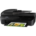OfficeJet 4630 Series