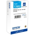 Für Epson WorkForce Pro WF-5620...