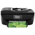 OfficeJet 5740 Series