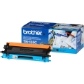 Für Brother DCP-9042 CN:<br/>Brother TN135C...