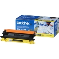 Für Brother DCP-9042 CDN:<br/>Brother...