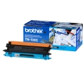 Für Brother DCP-9045 CDN:<br/>Brother...