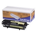 Brother TN7300 Toner-Kit, 3.300 Seiten/5% für Brother HL 1650