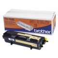 Brother TN7600 Toner-Kit, 6.500 Seiten/5% für Brother HL 1650