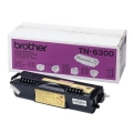 Für Brother HL-1430:<br/>Brother TN-6300...