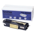 Für Brother HL-1430:<br/>Brother TN-6600...