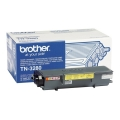 Für Brother DCP-8070 D:<br/>Brother TN3280...