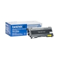 Für Brother DCP-7020:<br/>Brother TN-2000...