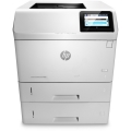 LaserJet Enterprise M 605 x