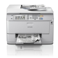 WorkForce Pro WF-M 5600 Series