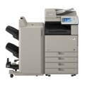 Imagerunner Advance C 3320 i