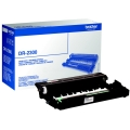 Für Brother DCP-L 2560 CDN:<br/>DR2300...