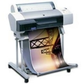 Color Proofer 7000