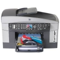 OfficeJet 7300 Series