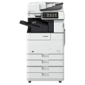 imageRUNNER Advance 4545 i III