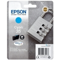 Für Epson WorkForce Pro WF-4725...