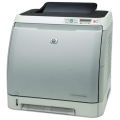 Color LaserJet 2605 DTN