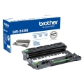 Für Brother DCP-L 2537 DW:<br/>Brother...