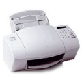 OfficeJet 625