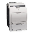 Color LaserJet 3800 DN